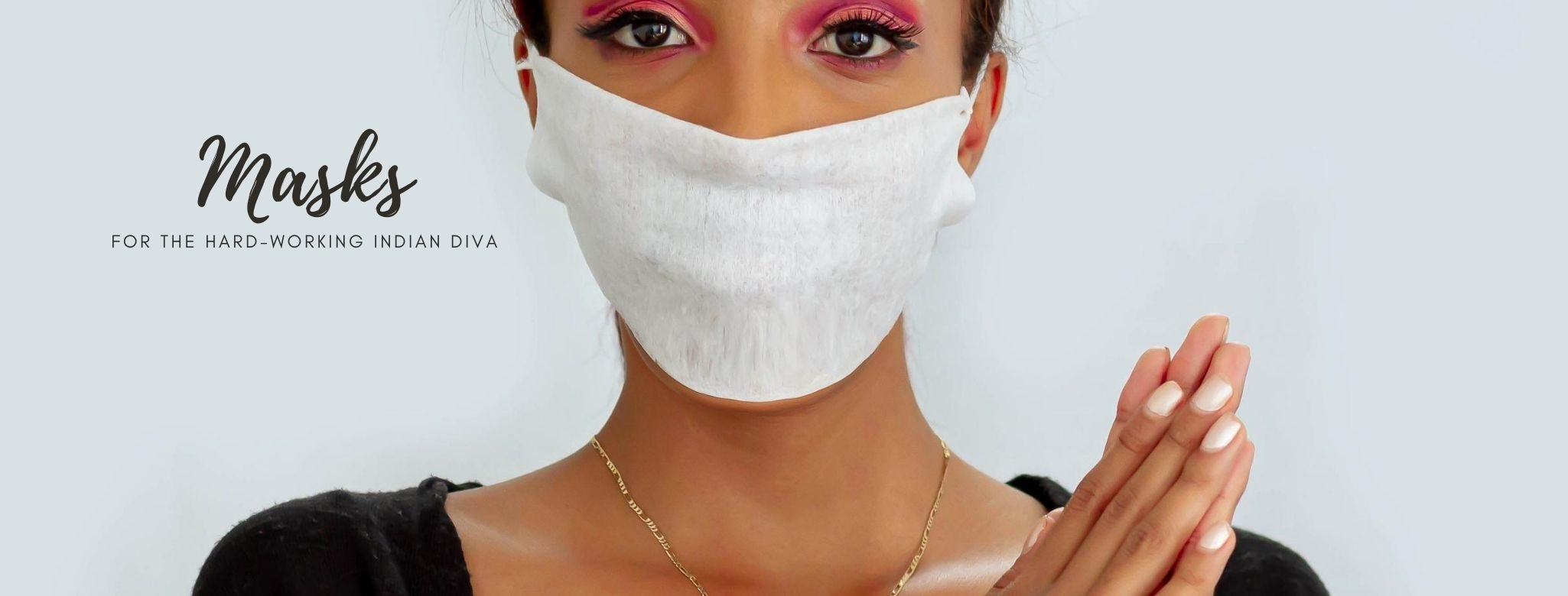 Top 5 Women's Fashion Brands That Sell Masks Online (2020)