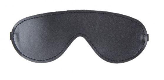 bdsm kit blindfold